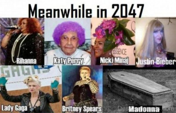 Meanwhile In 2047