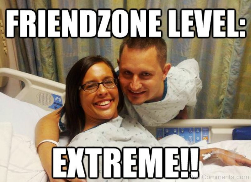 Most Hilarious Friendzone Texts Messages Ever! - YouTube |Friend Zone Hilarious