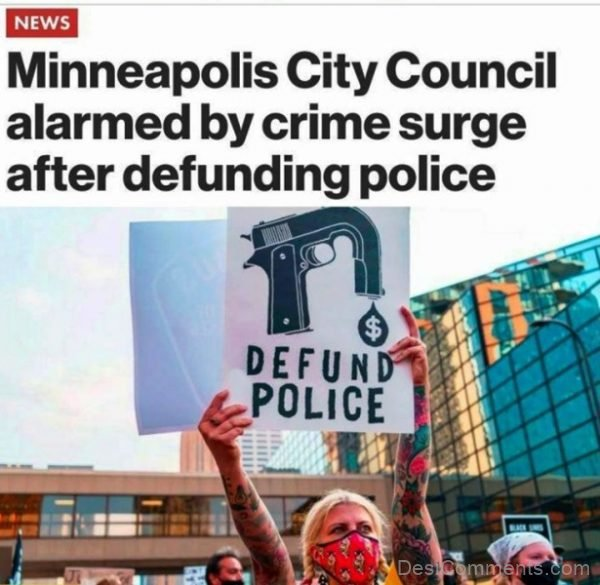 Minneapolis City Council