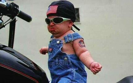 Category: Babies (Funny)