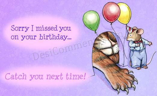 funny birthday greetings. /funny-irthday-greeting-2