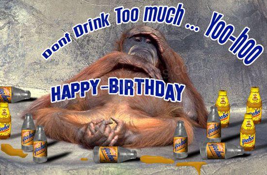 Birthday Graphic #402