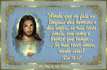 Jesus Christ – God
