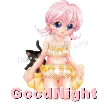 Good night pictures images graphics page 29 cute good night graphic altavistaventures