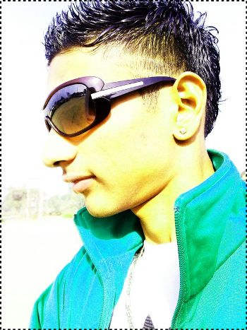Orkut Profile Orkut profile of Channi Phullewalia. Facebook Profile