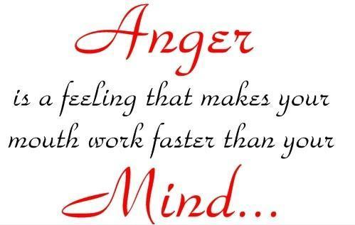 Anger  and  mind