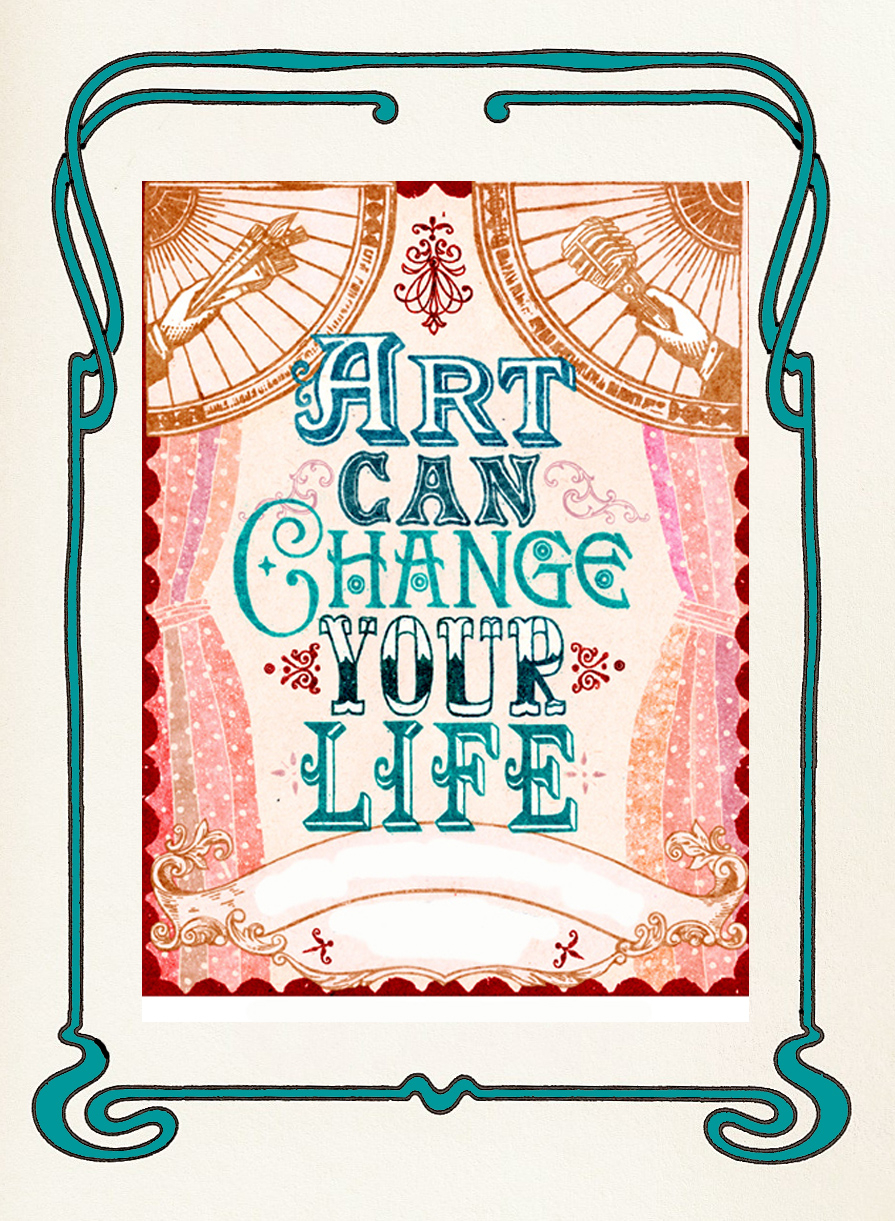 Art Quotes Art Quotes Sayings About Artistic Work  Page 8