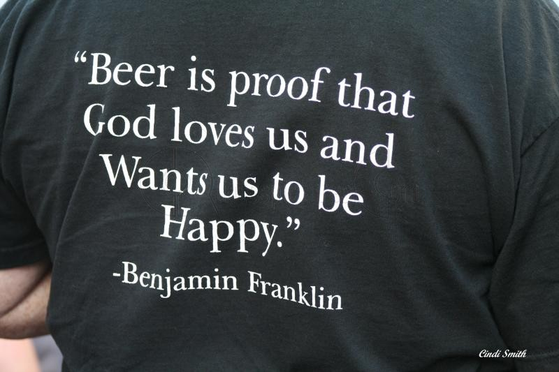 Funny Beer Drinking Quotes: Alcohol Quotes, Sayings About Drinking
