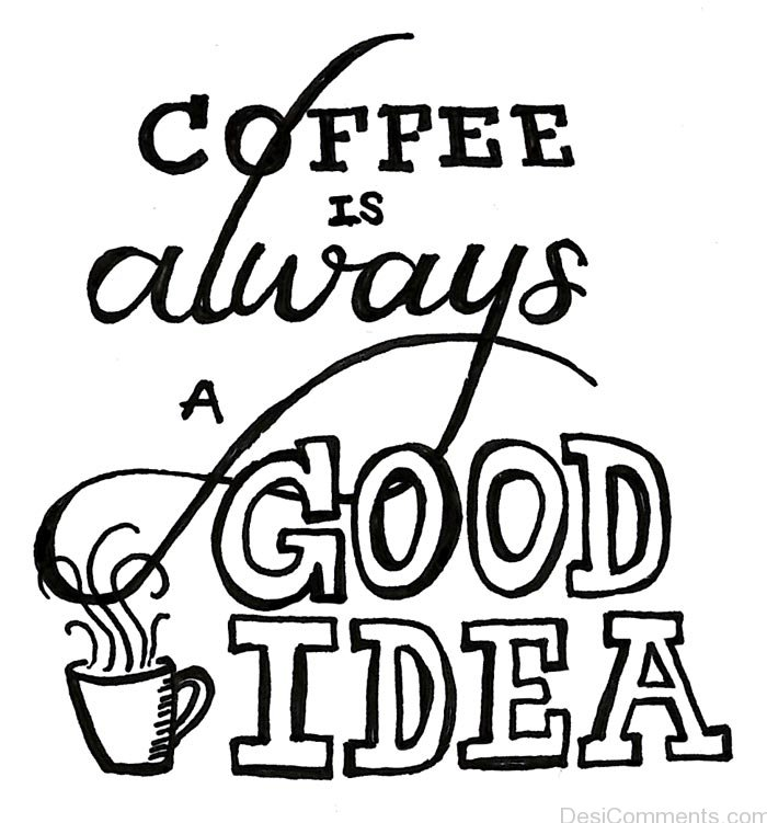 Coffee Quotes Sayings About Caffeine Page 3