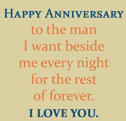 anniversary quotes sayings about wedding anniversaries