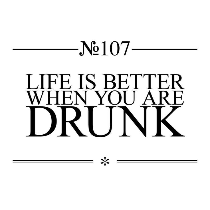Quotes About Alcohol Classy Alcohol Quotes Sayings About Drinking  Page 6