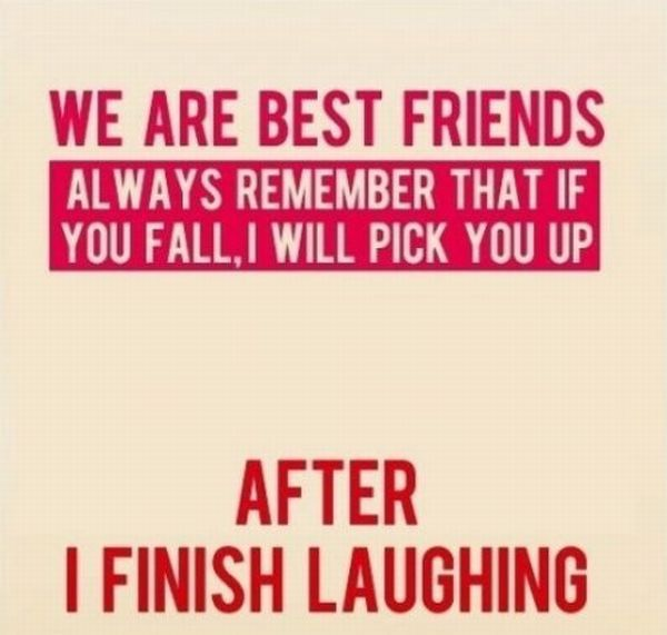 Quotes On Best Friends Patch Up : Best friend quotes sayings about true friends page