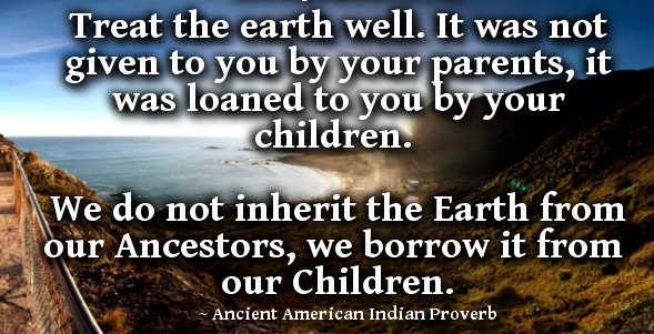 american-indian-quotes