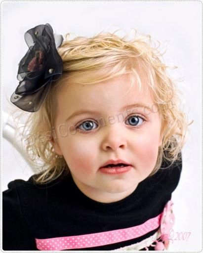 Picture: Cute Baby