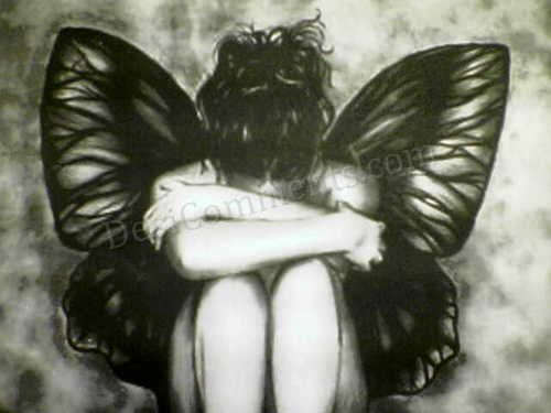 http://www.desicomments.com/user/2008/03/6177/14277-Sad_butterfly.jpg