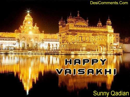 Happy Baisakhi Graphics.jpg