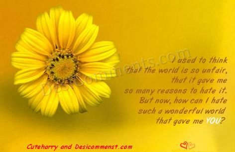 Pictures  Words on This Picture Was Submitted By Cuteharry From Ahmedgarh