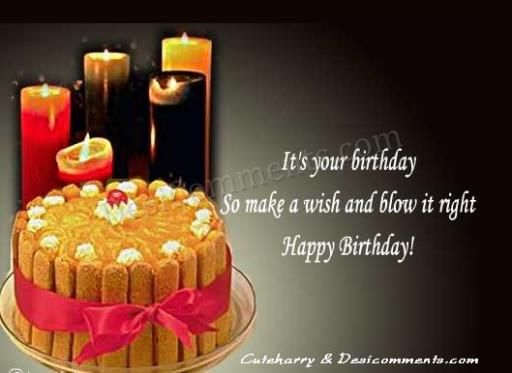 Happy birth day bro red.hot_force 121