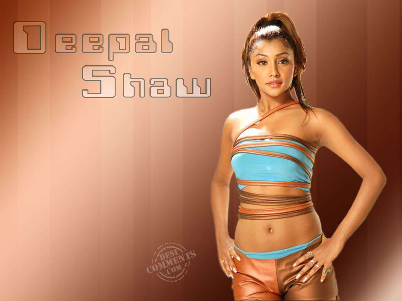 deepal shaw songs listdeepal shaw instagram, deepal shaw 2016, deepal shaw age, deepal shaw wiki, deepal shaw actress, deepal shaw movie list, deepal shaw songs list, deepal shaw facebook, deepal shaw husband, deepal shaw hot, deepal shaw height, deepal shaw hot pics, deepal shaw baby doll, deepal shaw bikini, deepal shaw feet, deepal shaw songs, deepal shaw 2015, deepal shaw images