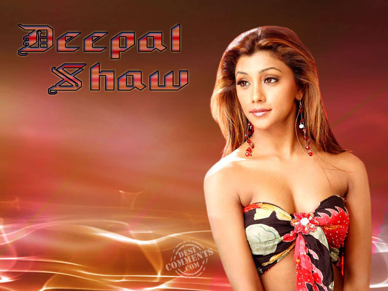 - Deepal-Shaw-Wallpapers-03