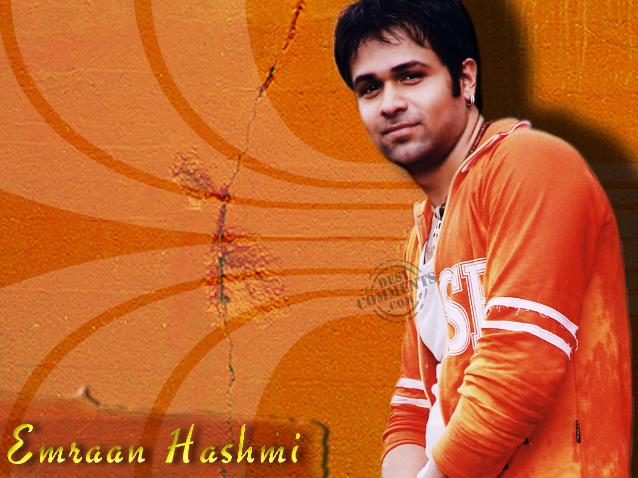 http://www.desicomments.com/wallpapers/bollywood/emraan_hashmi/Emraan-Hashmi-Wallpapers-10.jpg