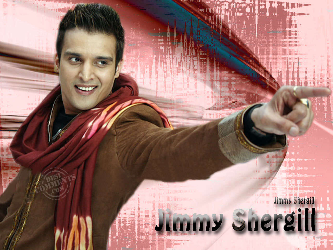 jimmy shergill mp3 songs
