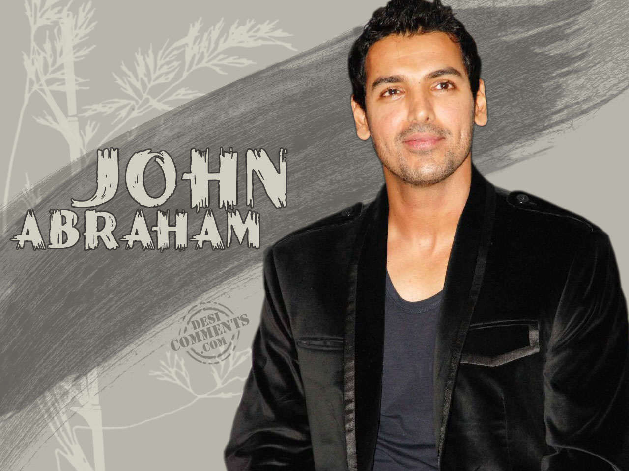 John Abraham - Photo Actress