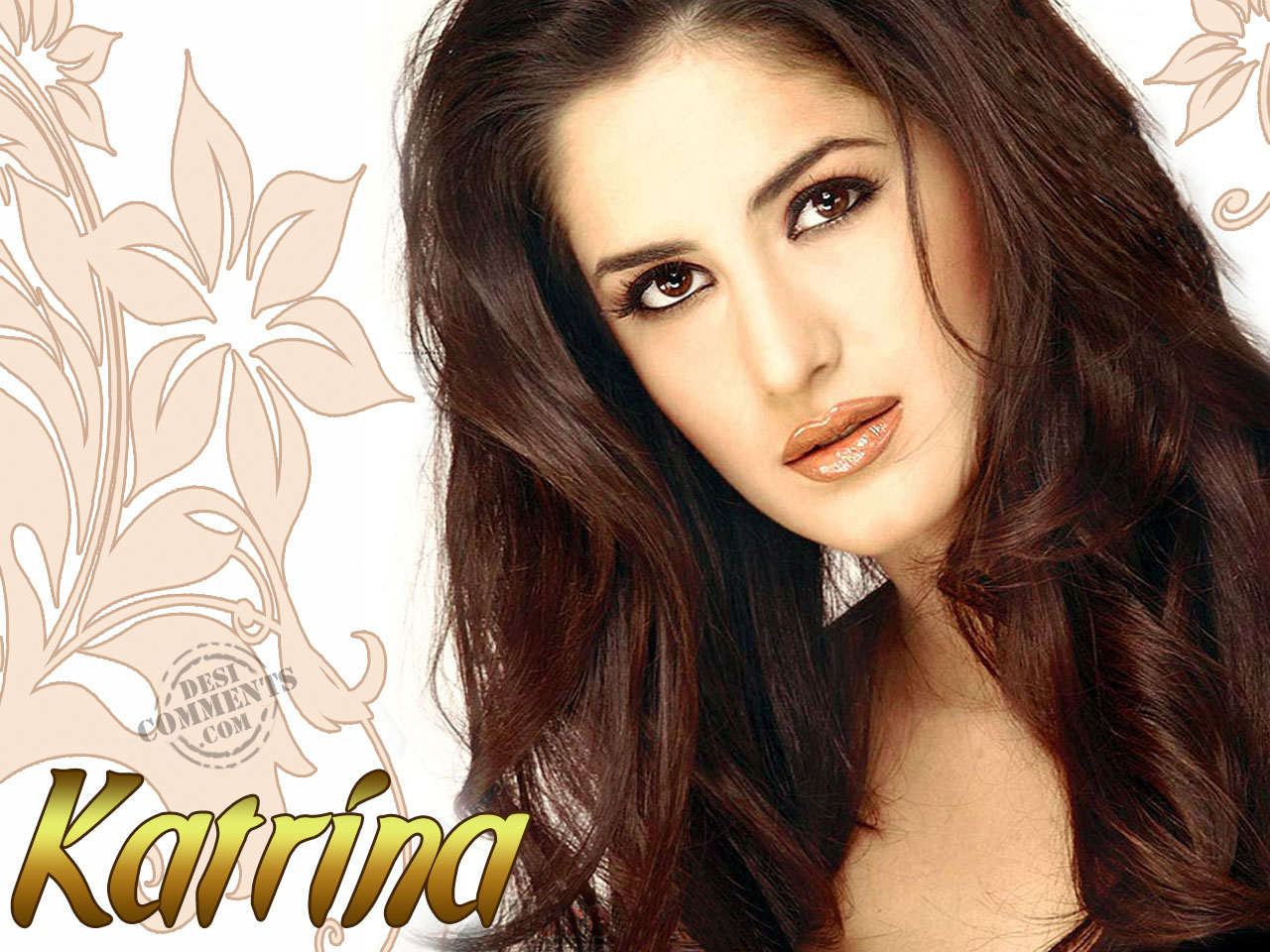 katrina kaif – wallpaper - desicomments