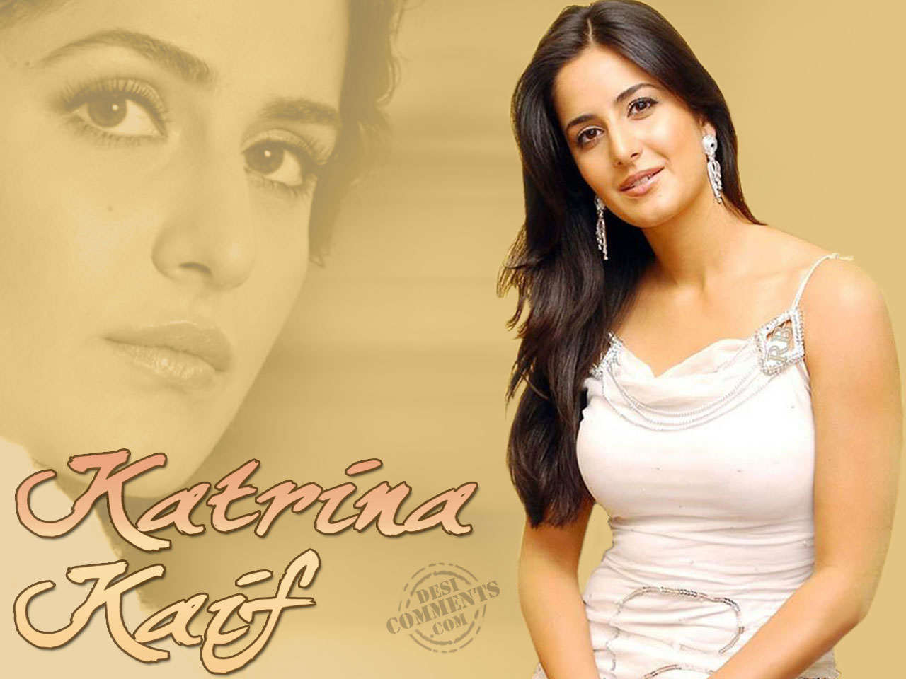 free download wallpaper for katrina kaif