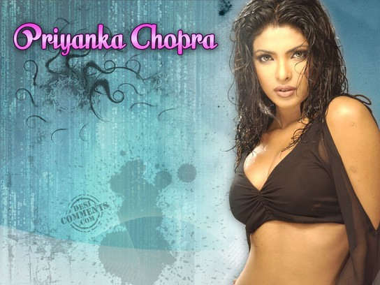 Hot Girl Priyanka