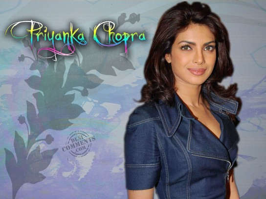 Beautiful Girl Priyanka