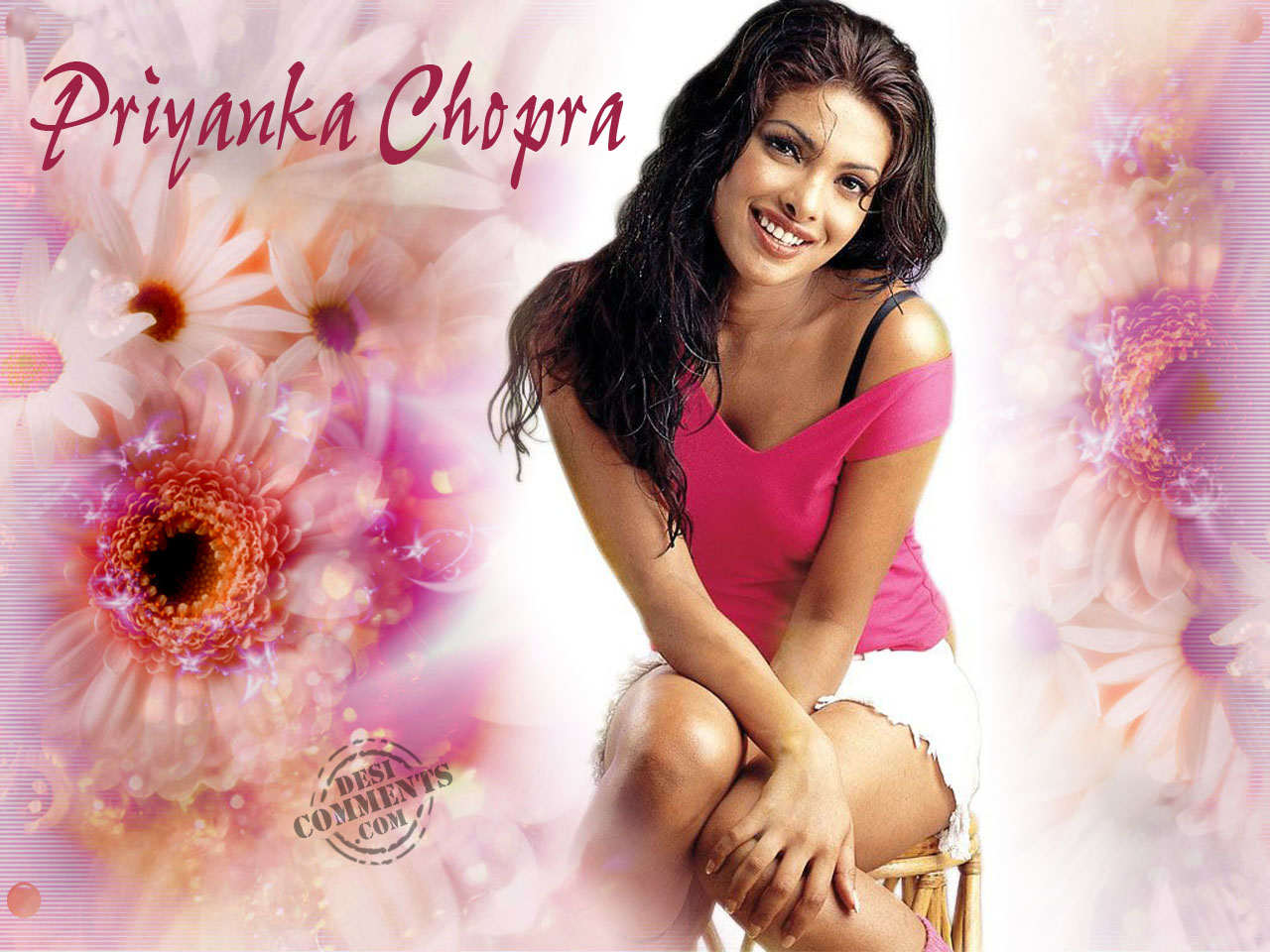 priyanka chopra wallpapers | bollywood wallpapers