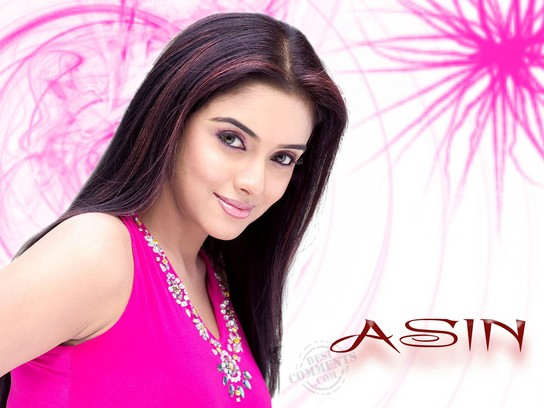 Graceful - Asin