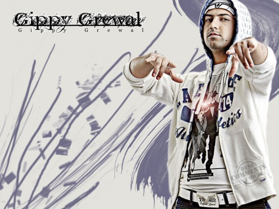 Smart - Gippy Grewal