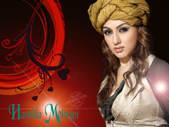 Hansika-Motwani-Wallpaper-9