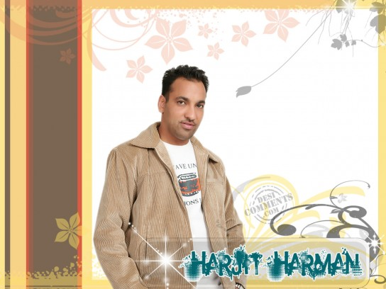 Harjit-Harman-Wallpaper- 1