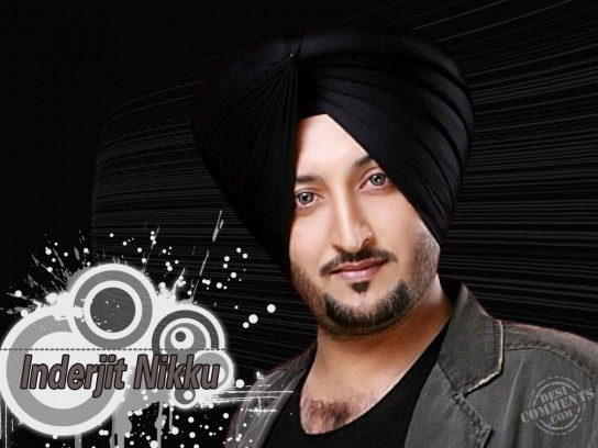 Inderjit-Nikku-Wallpaper- 1