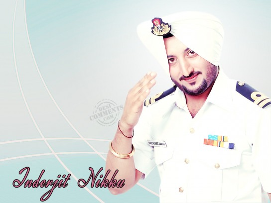 Inderjit-Nikku-Wallpaper- 3
