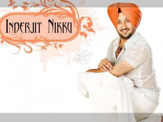 Inderjit-Nikku-Wallpaper- 4