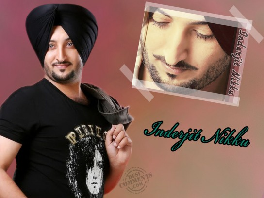 Inderjit-Nikku-Wallpaper- 5