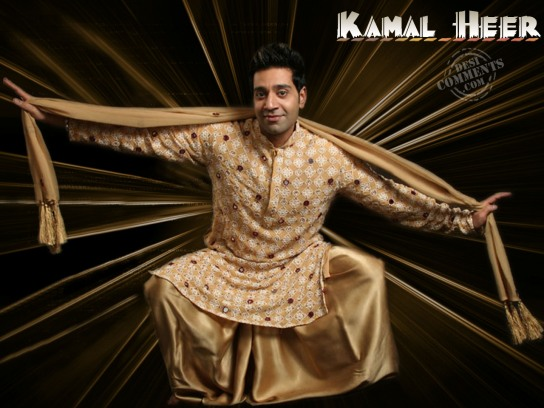 Kamal-Heer-Wallpaper-2