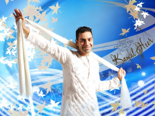 Kamal-Heer-Wallpaper-3
