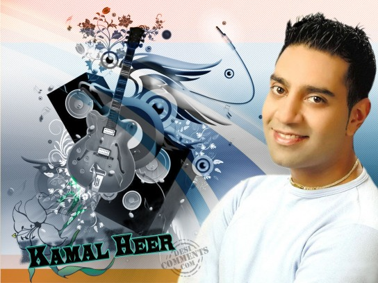 Kamal-Heer-Wallpaper-4