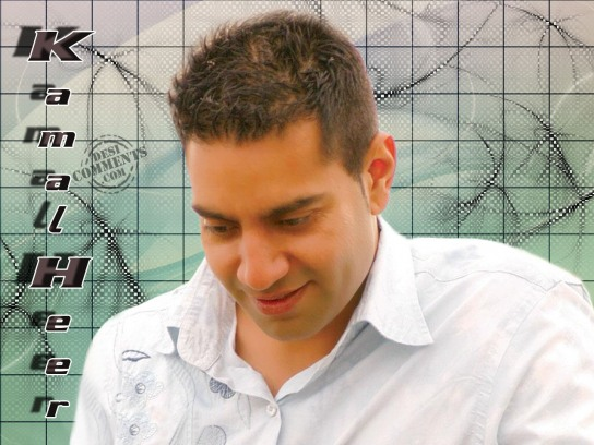Kamal-Heer-Wallpaper-5