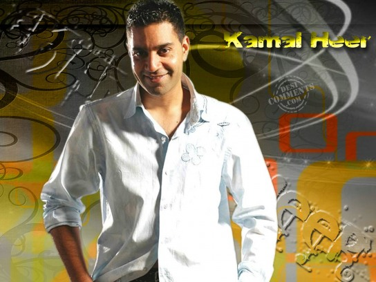 Kamal-Heer-Wallpaper-6