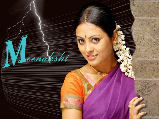 Meenakshi-wallpaper- 9