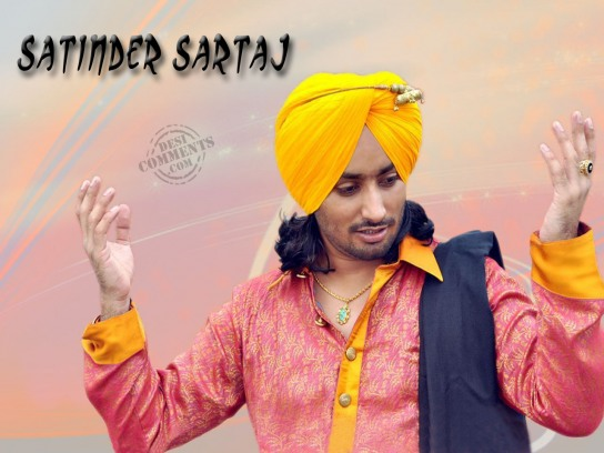 Satinder-Sartaj-Wallpaper-9.jpg