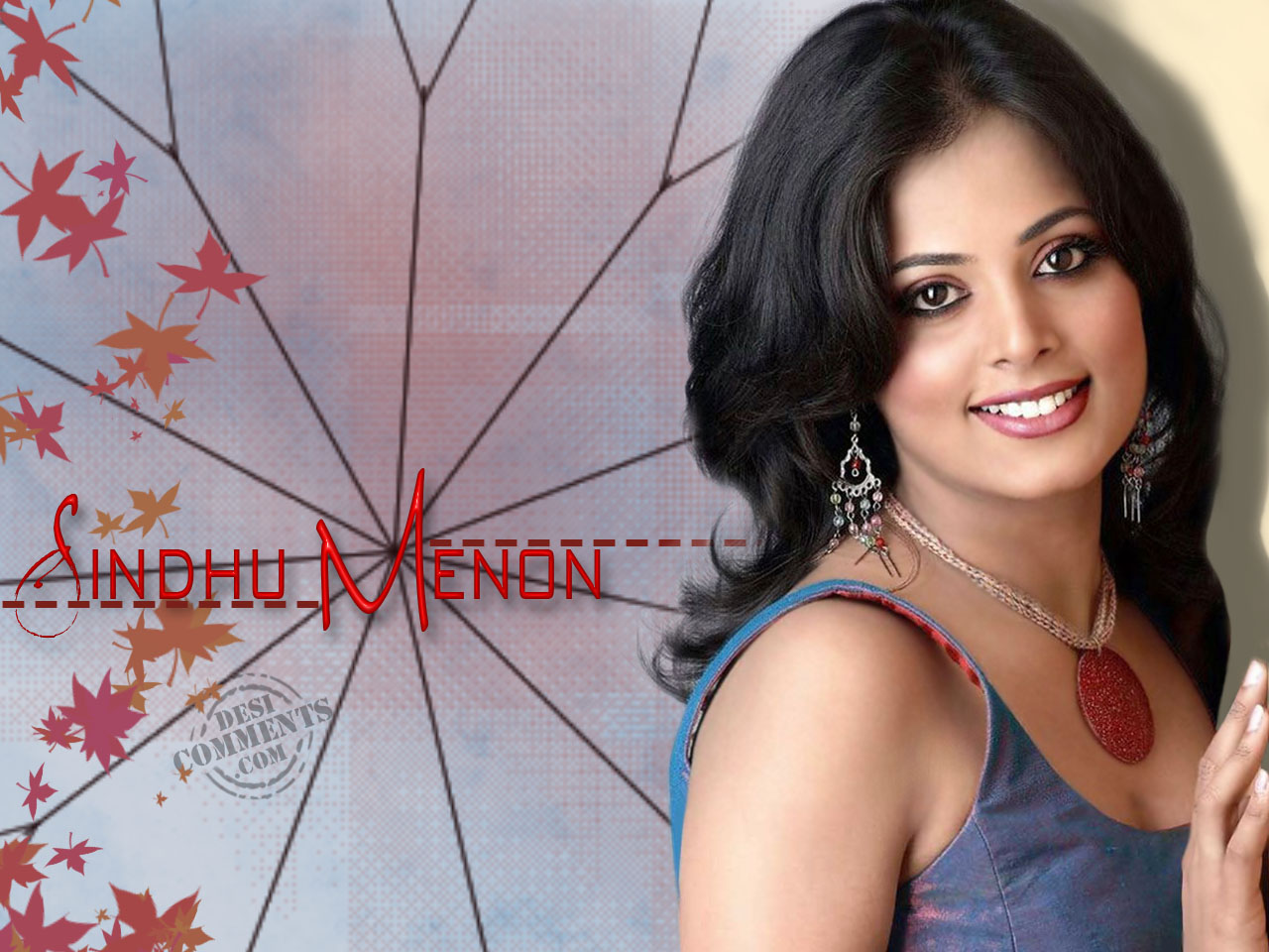 South Indian Celebrities   South Indian Celebrities - Page 3