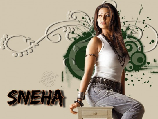 Sneha-Wallpaper-9