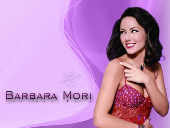 Barbara-Mori-Wallpapers-10